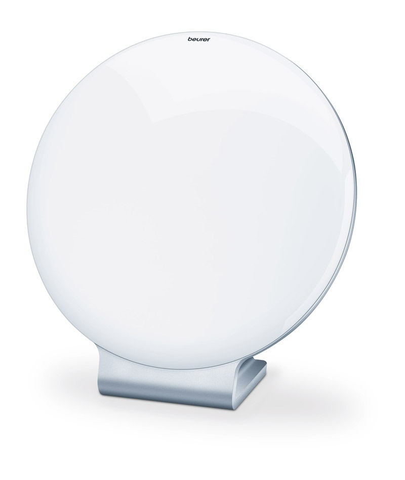 Лампа Beurer TL50
