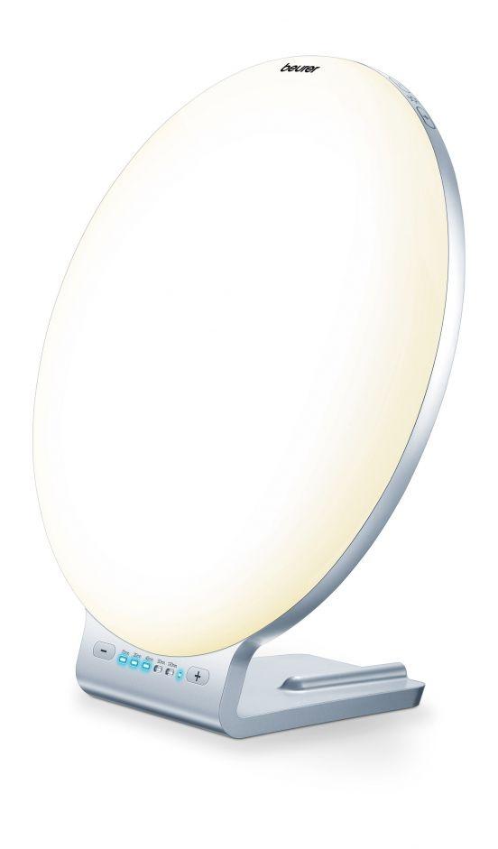 Прибор дневного света Beurer TL100