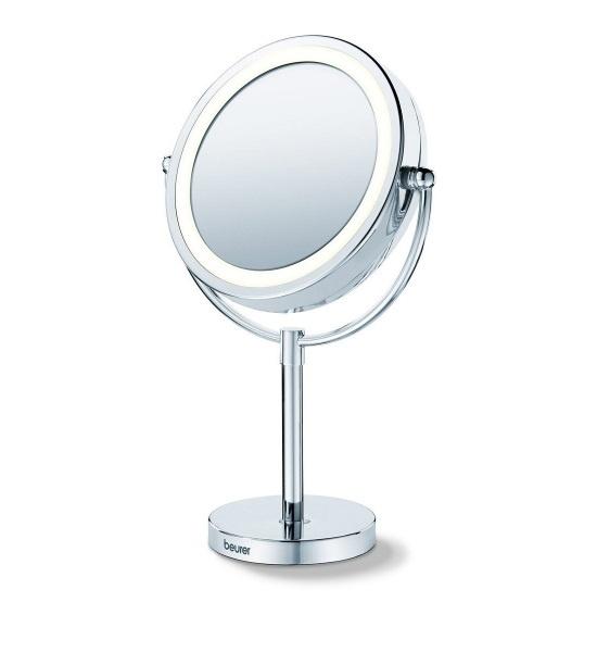 Настольное косметическое зеркало Beurer BS69
