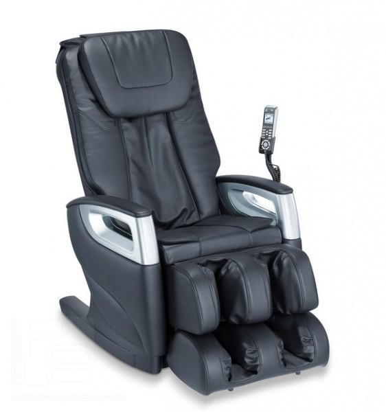 Многофункциональное массажное кресло Beurer MC5000