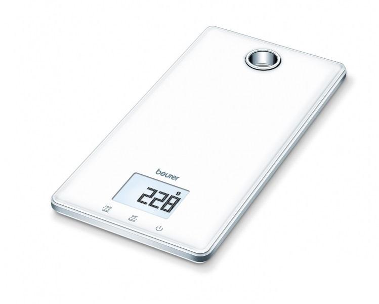 Весы кухонные Beurer KS37