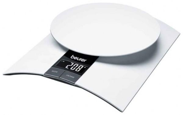 Весы Beurer KS44