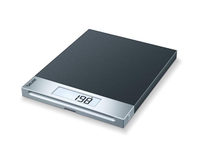 Кухонные весы с доской для записи Beurer KS69