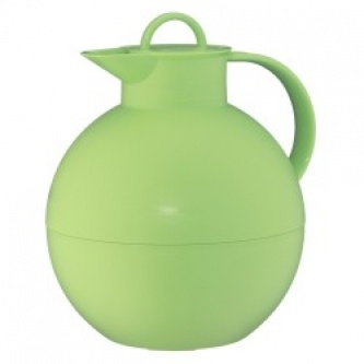 Термос-кувшин Alfi Kugel apple green 1,0L