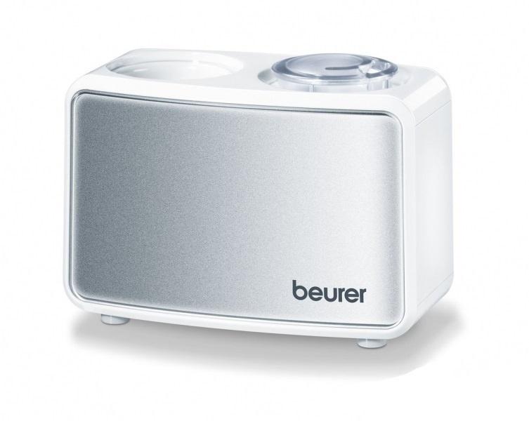�������������� ����������� ������� Beurer LB12