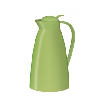 Термос-кувшин Alfi Eco apple green 1,0L