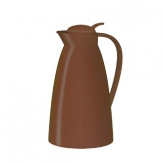 Термос-кувшин Alfi Eco brown 1,0L