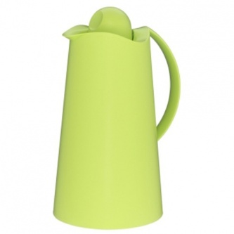 Термопродукция Alfi La Ola apple green 1,0L