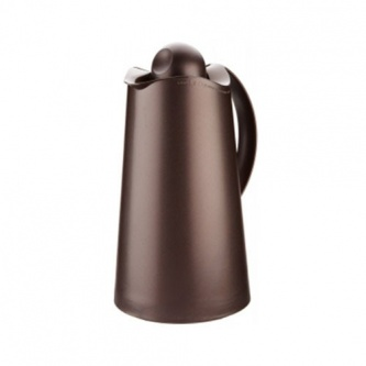 Термопродукция Alfi La Ola hot chocolate 1,0L