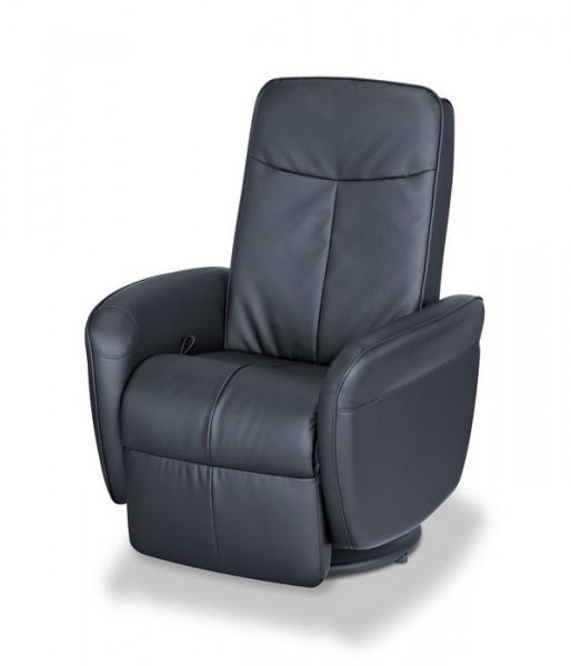 Многофункциональное массажное кресло Home Beurer MC3000