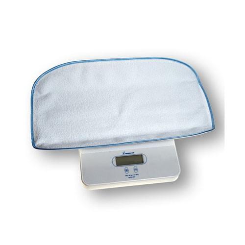Детские электронные весы для младенцев Momert 6420