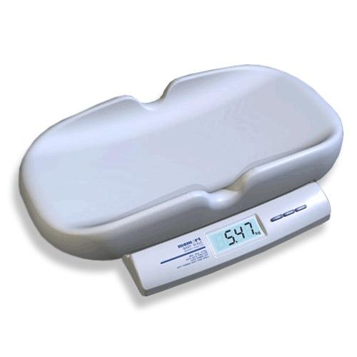 Весы Momert 6470