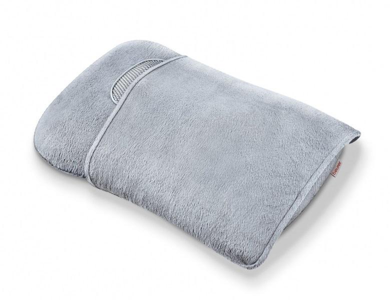 Массажная подушка для тела Beurer MG145