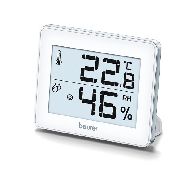 Электронный термометр видео