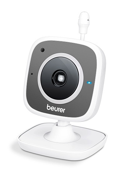 ��������� Beurer BY88 (Smart Baby Monitor)