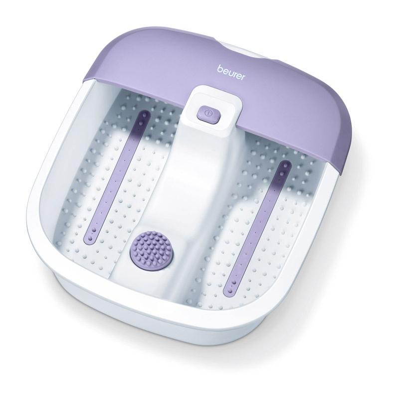 Гидромассажная ванна для ног Beurer FB12
