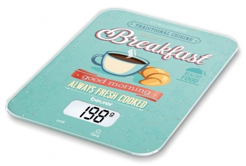 ���� �������� Beurer KS19 Breakfast